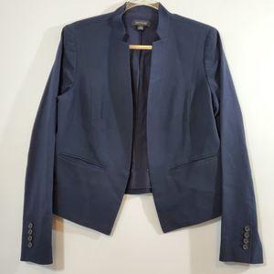 Ann Taylor  Womens blazer